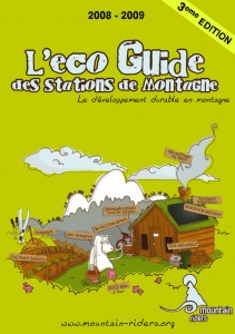 L'Eco Guide des stations de montagne