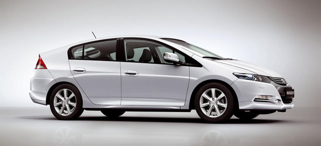 honda_insight_hybride2