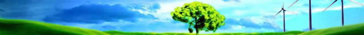 Alternatives Ecologiques